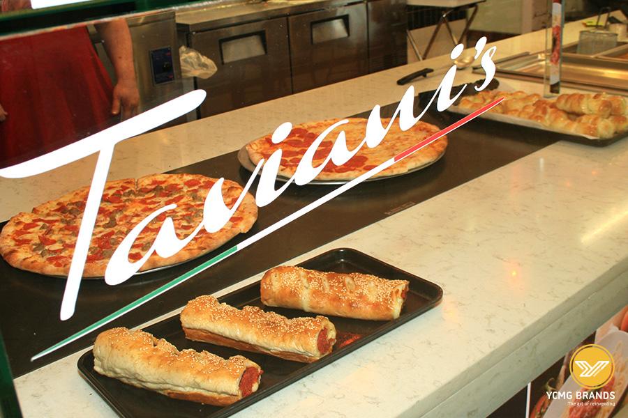 Tavianis2